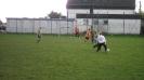 Freundschaftsspiel gegen BAA Leverkusen