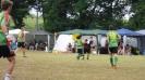 Kicken für Afrika 2012