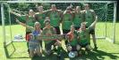 Duisburg 2012 Tag2