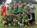 Ewig Knuelle Turnier 2012