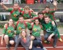 Sport Dies 2012 FB