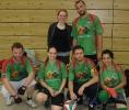 Sport Dies 2012 VB