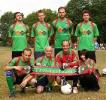 Team at rheinkicker