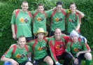 Team Neuss 2011
