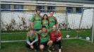 Team vs Leverkusen_1