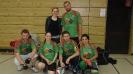 Sport-Dies 2012