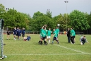 Spring-Cup 2010