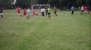 Viertelfinal vs Novesia